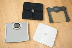 How Accurate Are Bathroom Scales The Best Bathroom Scales Wirecutter Reviews A New York Times