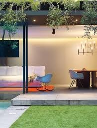 design interior home residential interior design projects