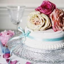 prã parer mariage 3 idées gourmandes pour préparer un gâteau de mariage pas cher