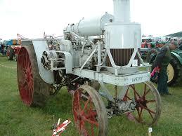 vintage lamborghini tractor avery company tractor u0026 construction plant wiki fandom powered
