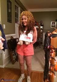 Camel Toe Halloween Costume Free Meal Mom Leadpedal U0027s Blog