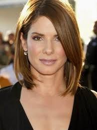 short haircut for thin face gallery long face hairstyles over 40 black hairstle picture