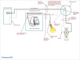 wiring diagram fabulousn switch wiring diagram best for switched