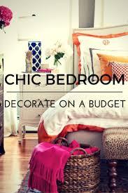 215 best bedroom furniture modern bedroom furniture contemporary