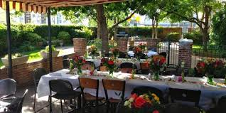 denver wedding venues the lobby weddings get prices for wedding venues in denver co