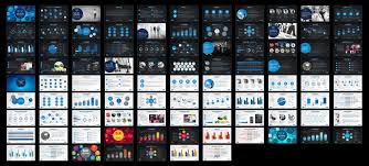 powerpoint professional template high quality powerpoint templates