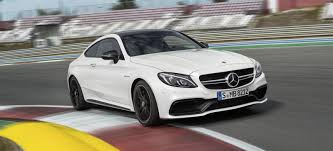 tires for mercedes 2017 mercedes amg c63 s coupe has 503 hp to eat 11 2 inch tires
