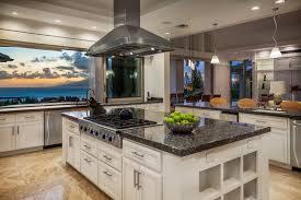 kitchen island styles picturesque house wonderful kitchen island range custom luxury with