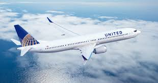 United Bag Check Fee How United Airlines Went From