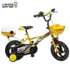 dragons for children buy dragons ha he bikes 12 inch bike for children 4 6 years