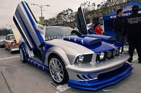 cars like a mustang mustang cars car cave amazing cars and
