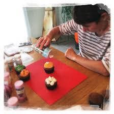 cours de cuisine morges photos des cours morges ma p tite gourmandise