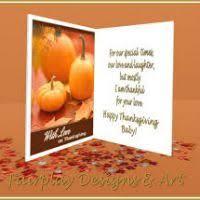 thanksgiving e card messages bootsforcheaper