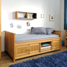 kids beds with storage full image for kids beds with storage kids