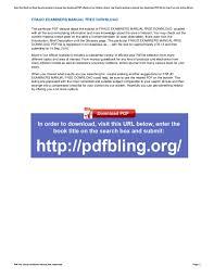 fraud examiners manual free download 2 638 jpg cb 1517381351