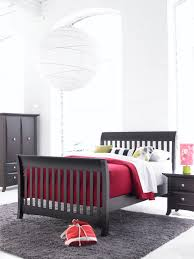 Bonavita Convertible Crib Bonavita Metro Crib To Bed Conversion Kit Bonavita Furniture