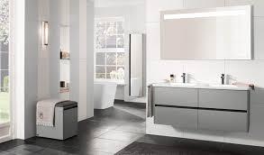 Bathroom Design Ideas Images 30 Bathroom Sets Design Ideas With Images Rustic Powder Room