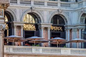 aperol terrazza terrazza aperol flawless the lifestyle guide