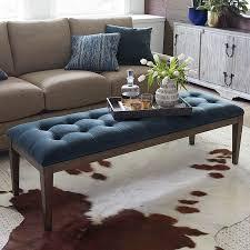 Lift Top Ottoman Rectangular Ottoman Coffee Table Easy Lift Top Coffee Table On