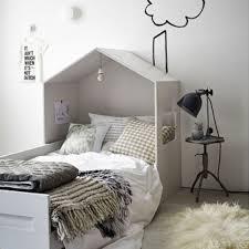 chambres enfants chambre d enfant pour la maison arhpaieges