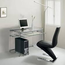 Minimal Computer Desk Minimalist Computer Desk Terrific Minimal Computer Desk 72 On
