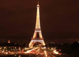 eiffel tower light show things to do in paris paris tours paris vacation planning