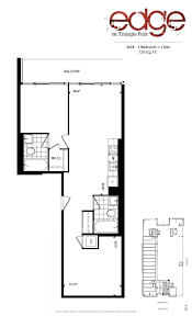 2 bedroom condo floor plans condos west tower floor plans prices 2 bedrooms w2k