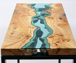 Colorful Coffee Tables 50 Unique Coffee Tables That Help You Declutter And Stylise Your