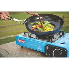 portable table top butane stove butane stove coleman