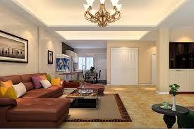 minimalist style interior design interior design large living room modern minimalist style 3d house