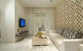 low cost interior design for homes low budget decor ideas for indian homes zingy homes