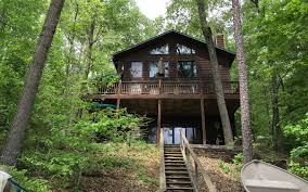cabin homes for sale blue ridge mountains murphy log cabins homes for sale