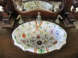 Unique Bathroom Sinks by Bathroom Beautiful Bathroom Sink Vanity With Sherle Wagner And