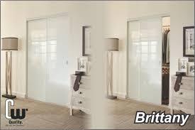 White Closet Doors Sliding Closet Doors Sliding Wardrobe Doors 29368 Evantbyrne Info