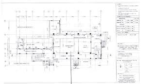 marriage hall floor plan the office of dean infrastructure planning support indian