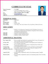 sample of a cv resume curriculum vitae writer services gb medical cv template doctor nurse cv medical jobs curriculum personal statement help for cv resume help