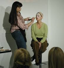 theatrical makeup classes performing arts master classes theater and in nyc