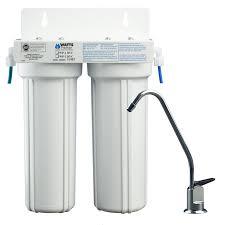 Kitchen Water Filter Under Sink - water filter for sink the best undersink water filter