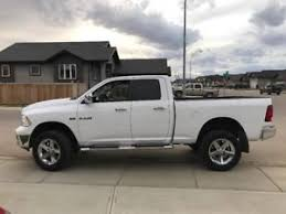 dodge ram 1500 kijiji dodge power ram1500 white buy or sell used and salvaged