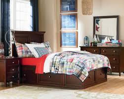 bedroom ideas wonderful real estate levin best furniture mentor