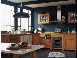 meubles cuisine fly cuisine fly 3d fly cuisine beautiful cuisine noir fly cuisine