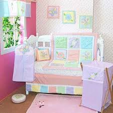 under the sea 6 piece crib bedding set free shipping today
