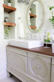 1642 best sinks images on pinterest bathroom ideas room and