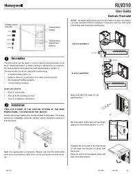 trane weathertron heat pump thermostat wiring diagram the best