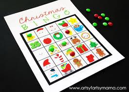 126 best b i n g o images on pinterest bingo cards bingo games