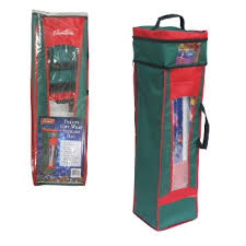 christmas wrap bags cheap paper bag wrapping find paper bag wrapping deals on line at