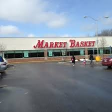 market basket thanksgiving hours market basket 30 photos 36 reviews grocery 49 pond st