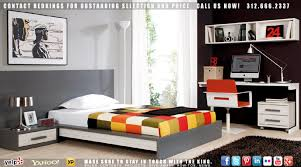 Bunk Bed Kings Bedkings