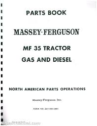 massey ferguson 135 wiring diagram diagram images wiring diagram