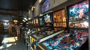 coin op game room is downtown u0027s new supreme hangout eater san diego
